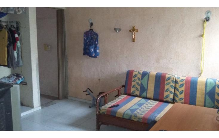 Foto de casa en venta en  , nueva san jose chuburna, mérida, yucatán, 1234269 No. 06
