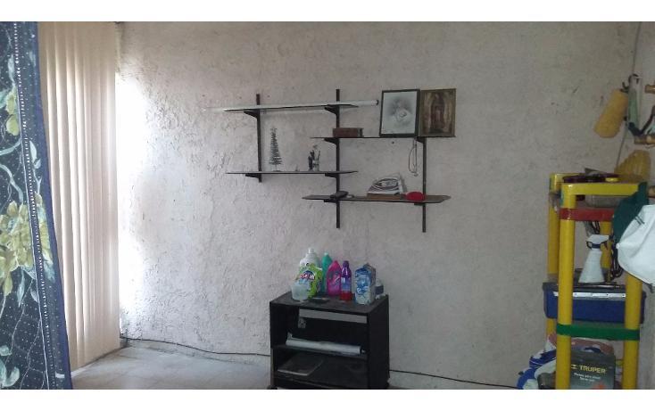 Foto de casa en venta en  , nueva san jose chuburna, mérida, yucatán, 1234269 No. 07