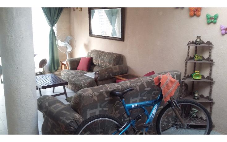 Foto de casa en venta en  , nueva san jose chuburna, mérida, yucatán, 1234269 No. 09