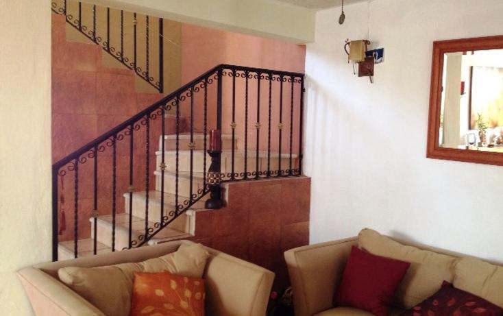 Foto de casa en venta en  , nueva san jose chuburna, m?rida, yucat?n, 1290345 No. 03