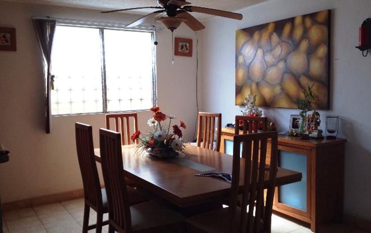 Foto de casa en venta en  , nueva san jose chuburna, m?rida, yucat?n, 1290345 No. 04