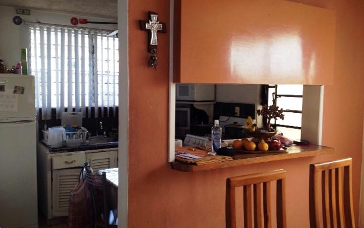 Foto de casa en venta en  , nueva san jose chuburna, m?rida, yucat?n, 1290345 No. 05