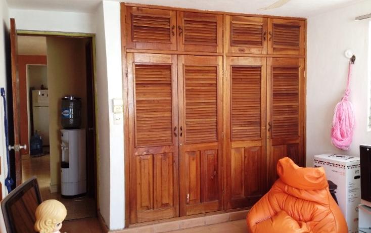 Foto de casa en venta en  , nueva san jose chuburna, m?rida, yucat?n, 1290345 No. 06