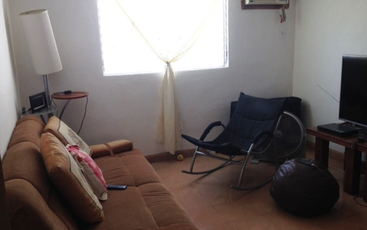 Foto de casa en venta en  , nueva san jose chuburna, m?rida, yucat?n, 1290345 No. 07