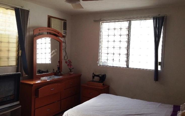Foto de casa en venta en  , nueva san jose chuburna, m?rida, yucat?n, 1290345 No. 08