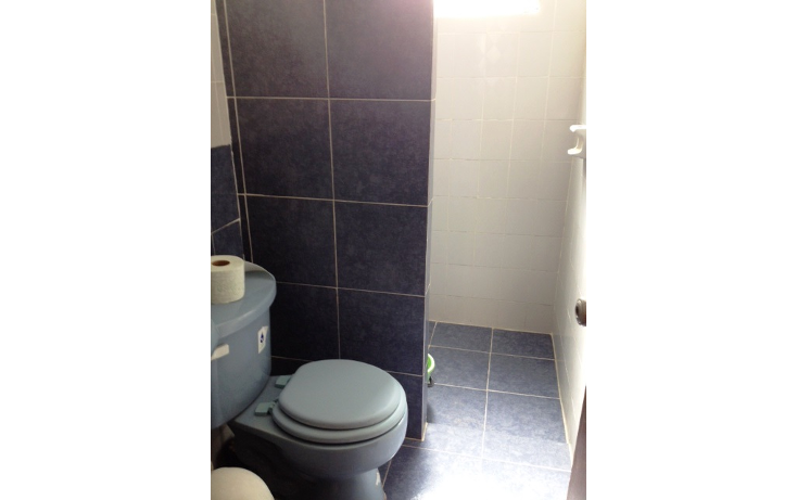 Foto de casa en venta en  , nueva san jose chuburna, m?rida, yucat?n, 1290345 No. 09