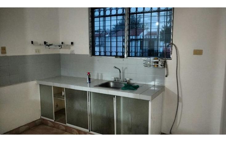 Foto de casa en venta en  , nueva san jose chuburna, mérida, yucatán, 1685181 No. 02