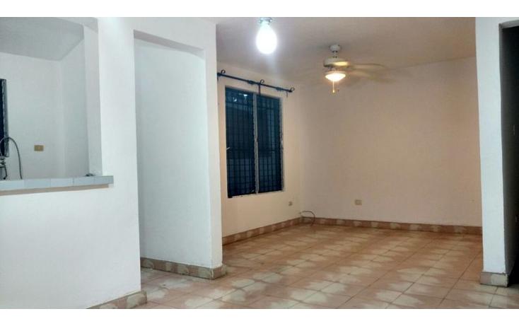 Foto de casa en venta en  , nueva san jose chuburna, mérida, yucatán, 1685181 No. 03