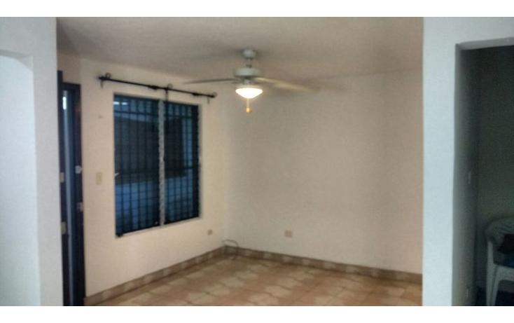 Foto de casa en venta en  , nueva san jose chuburna, mérida, yucatán, 1685181 No. 04