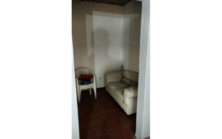 Foto de casa en venta en  , nueva san jose chuburna, mérida, yucatán, 1685181 No. 05