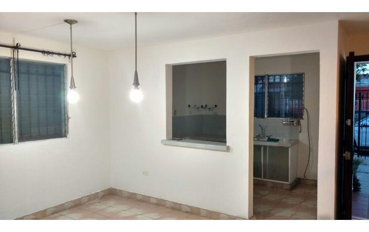 Foto de casa en venta en  , nueva san jose chuburna, mérida, yucatán, 1685181 No. 06