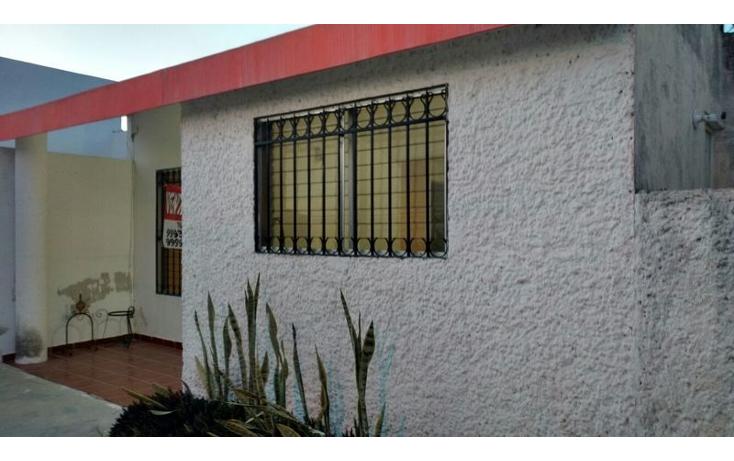Foto de casa en venta en  , nueva san jose chuburna, mérida, yucatán, 1685181 No. 07