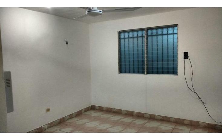 Foto de casa en venta en  , nueva san jose chuburna, mérida, yucatán, 1685181 No. 08