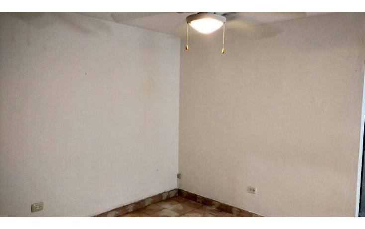 Foto de casa en venta en  , nueva san jose chuburna, mérida, yucatán, 1685181 No. 09