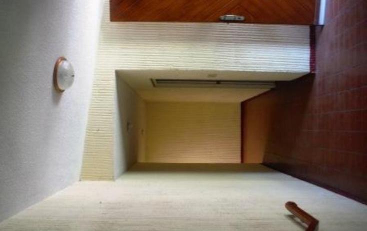 Foto de casa en venta en  , nueva san josé, cuautla, morelos, 1711680 No. 05