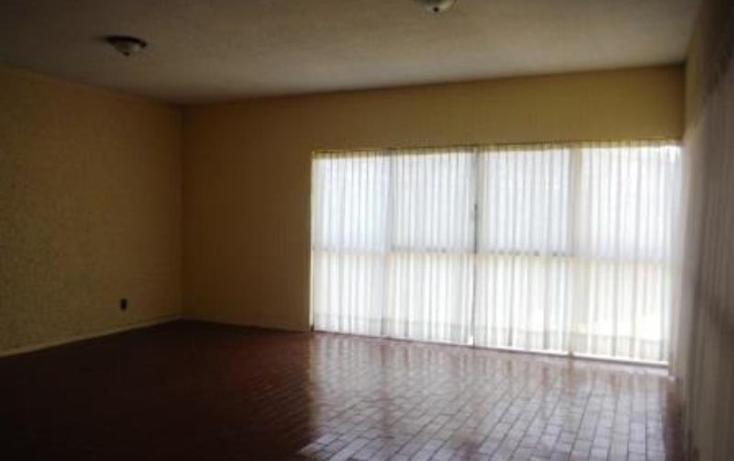 Foto de casa en venta en  , nueva san josé, cuautla, morelos, 1711680 No. 06