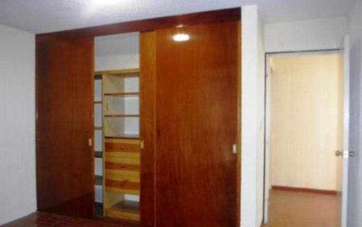 Foto de casa en venta en  , nueva san josé, cuautla, morelos, 1711680 No. 08