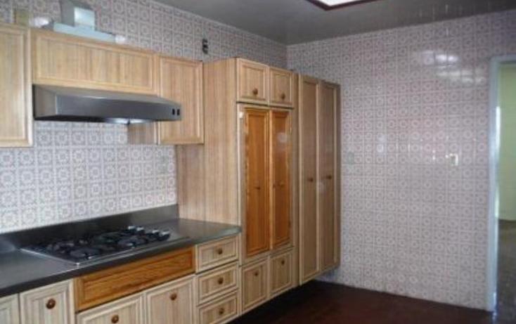 Foto de casa en venta en  , nueva san josé, cuautla, morelos, 1711680 No. 09