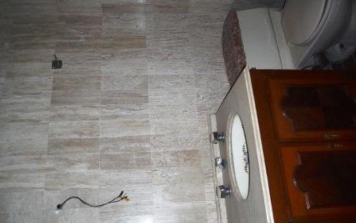 Foto de casa en venta en  , nueva san josé, cuautla, morelos, 1711680 No. 10