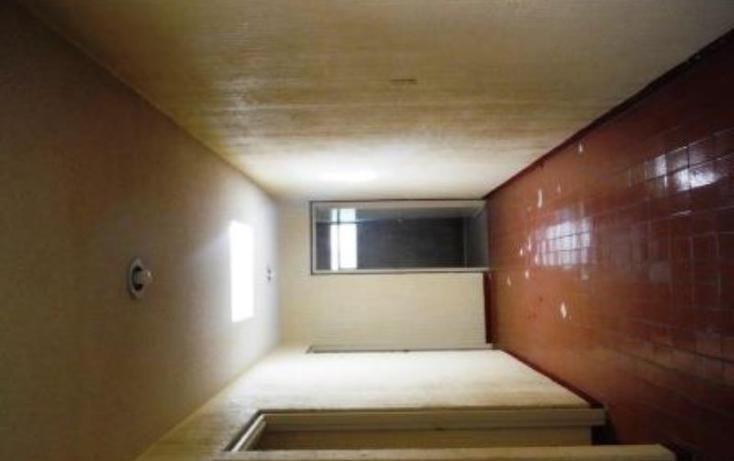 Foto de casa en venta en  , nueva san josé, cuautla, morelos, 1711680 No. 11