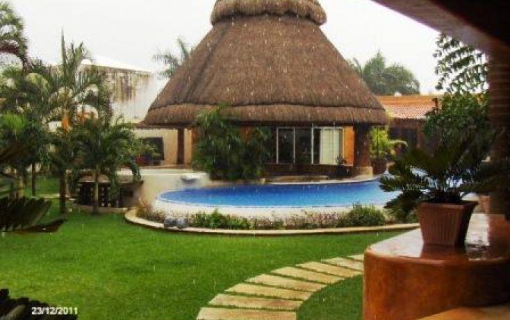 Foto de casa en condominio en venta en, nueva san jose tecoh, mérida, yucatán, 1098305 no 01