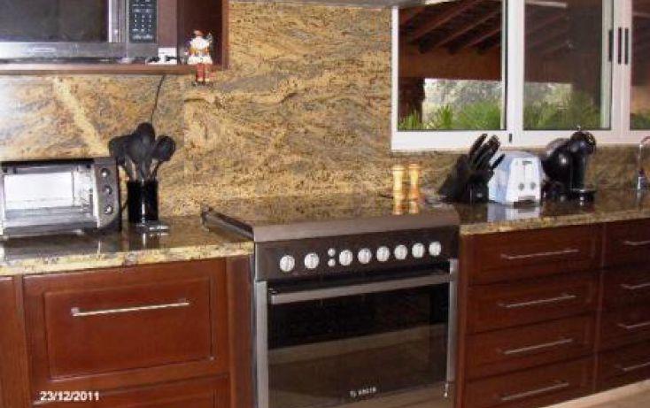 Foto de casa en condominio en venta en, nueva san jose tecoh, mérida, yucatán, 1098305 no 03