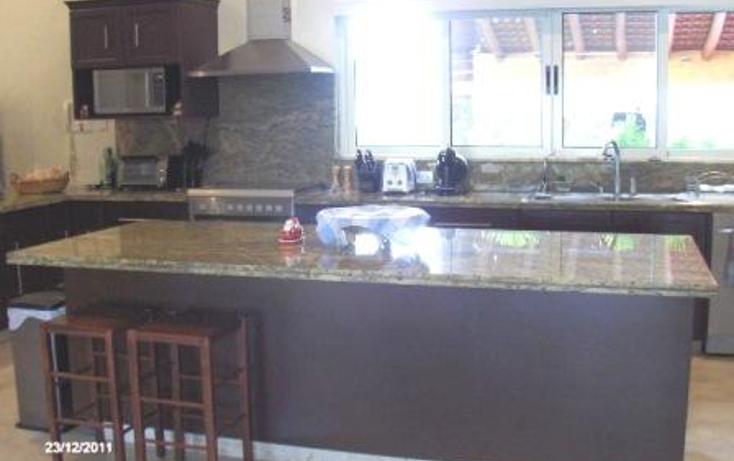 Foto de casa en venta en  , nueva san jose tecoh, m?rida, yucat?n, 1098305 No. 04