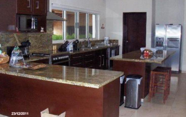 Foto de casa en condominio en venta en, nueva san jose tecoh, mérida, yucatán, 1098305 no 05