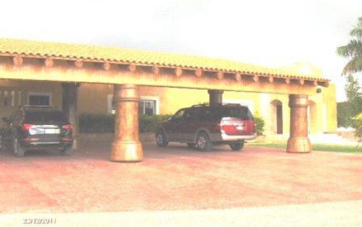 Foto de casa en condominio en venta en, nueva san jose tecoh, mérida, yucatán, 1098305 no 07