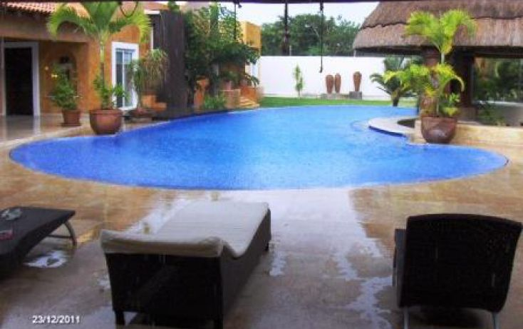 Foto de casa en condominio en venta en, nueva san jose tecoh, mérida, yucatán, 1098305 no 08