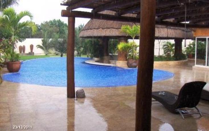 Foto de casa en venta en  , nueva san jose tecoh, m?rida, yucat?n, 1098305 No. 09