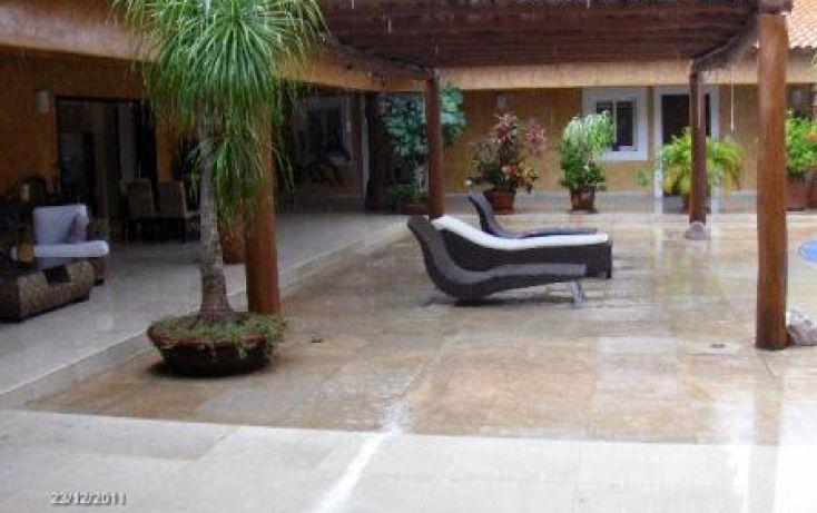 Foto de casa en condominio en venta en, nueva san jose tecoh, mérida, yucatán, 1098305 no 10