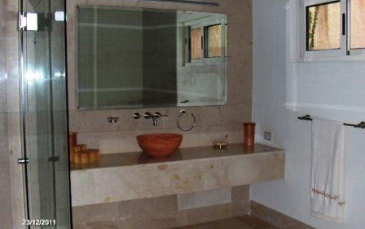 Foto de casa en condominio en venta en, nueva san jose tecoh, mérida, yucatán, 1098305 no 11