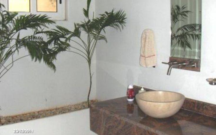 Foto de casa en condominio en venta en, nueva san jose tecoh, mérida, yucatán, 1098305 no 12