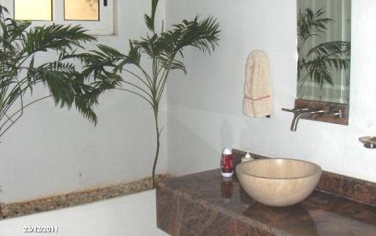 Foto de casa en venta en  , nueva san jose tecoh, m?rida, yucat?n, 1098305 No. 12