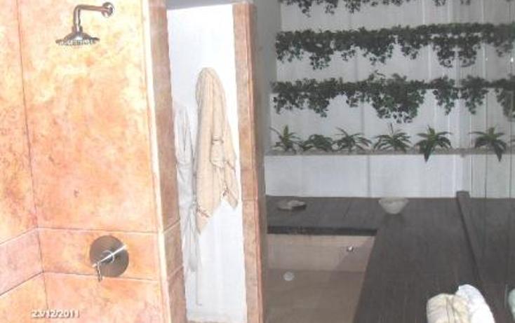 Foto de casa en venta en  , nueva san jose tecoh, m?rida, yucat?n, 1098305 No. 13