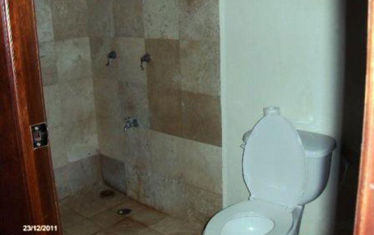 Foto de casa en condominio en venta en, nueva san jose tecoh, mérida, yucatán, 1098305 no 14