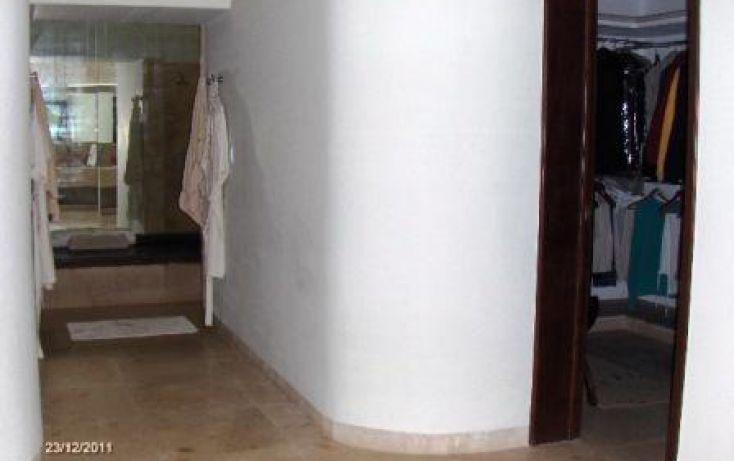 Foto de casa en condominio en venta en, nueva san jose tecoh, mérida, yucatán, 1098305 no 15