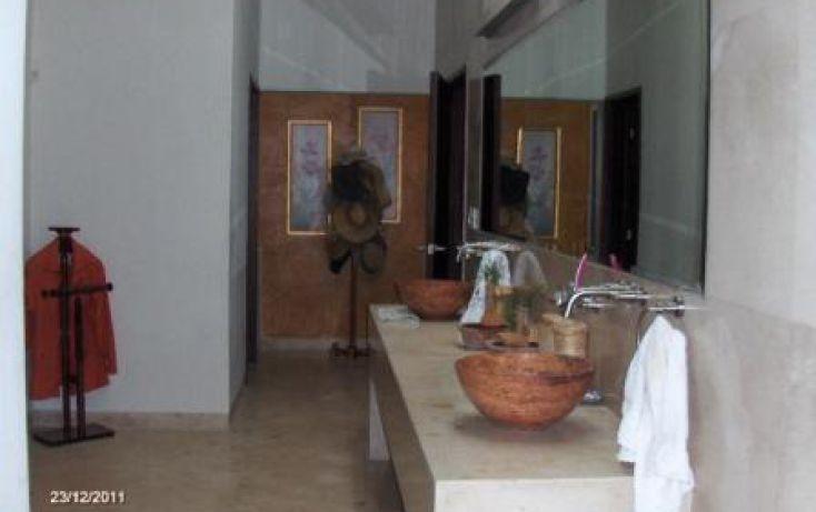 Foto de casa en condominio en venta en, nueva san jose tecoh, mérida, yucatán, 1098305 no 16