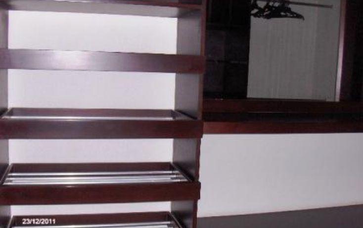 Foto de casa en condominio en venta en, nueva san jose tecoh, mérida, yucatán, 1098305 no 17