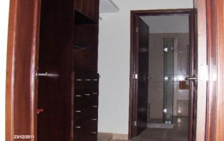 Foto de casa en condominio en venta en, nueva san jose tecoh, mérida, yucatán, 1098305 no 18