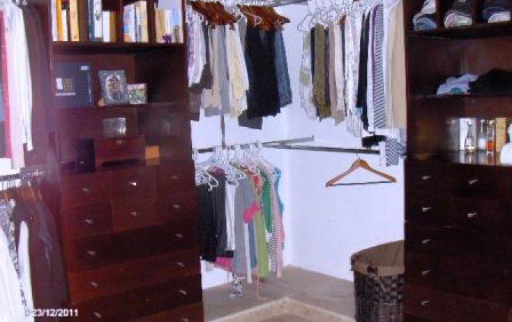 Foto de casa en condominio en venta en, nueva san jose tecoh, mérida, yucatán, 1098305 no 19