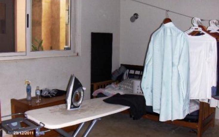 Foto de casa en condominio en venta en, nueva san jose tecoh, mérida, yucatán, 1098305 no 20