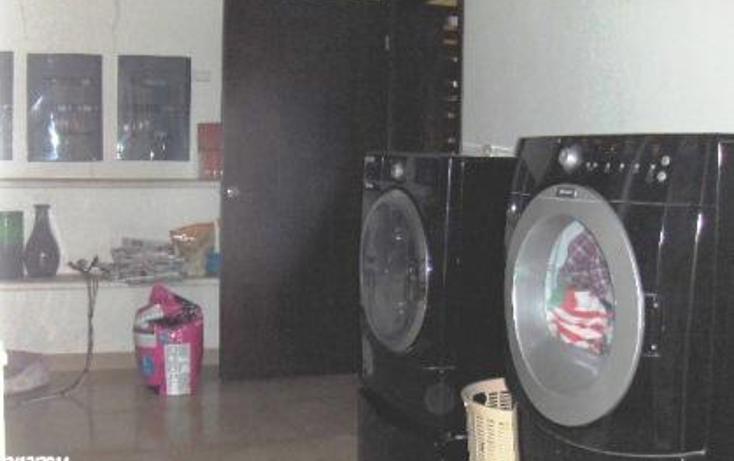 Foto de casa en venta en  , nueva san jose tecoh, m?rida, yucat?n, 1098305 No. 21