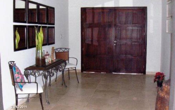 Foto de casa en condominio en venta en, nueva san jose tecoh, mérida, yucatán, 1098305 no 22