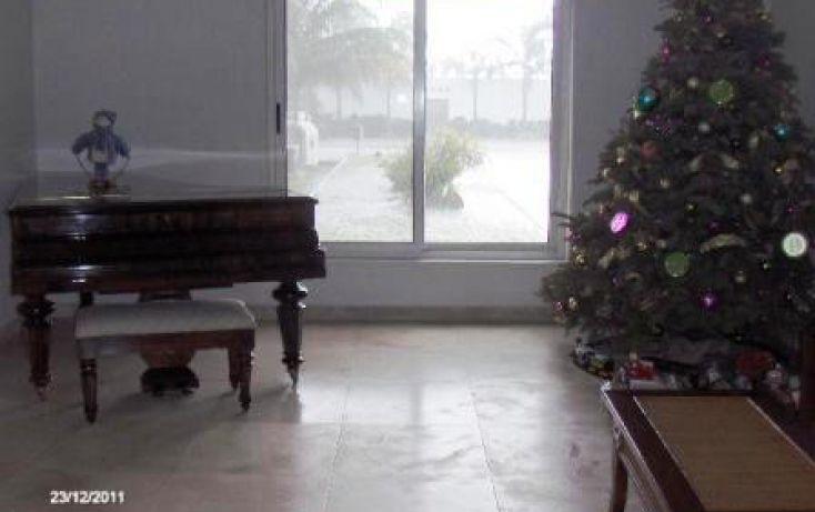 Foto de casa en condominio en venta en, nueva san jose tecoh, mérida, yucatán, 1098305 no 23