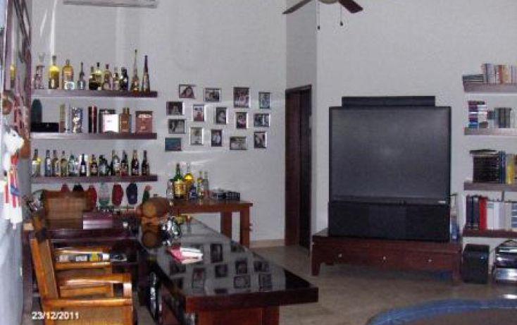 Foto de casa en condominio en venta en, nueva san jose tecoh, mérida, yucatán, 1098305 no 24