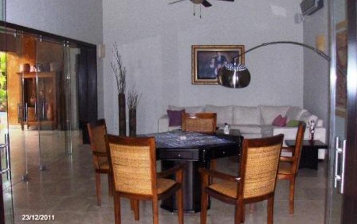 Foto de casa en venta en  , nueva san jose tecoh, m?rida, yucat?n, 1098305 No. 25