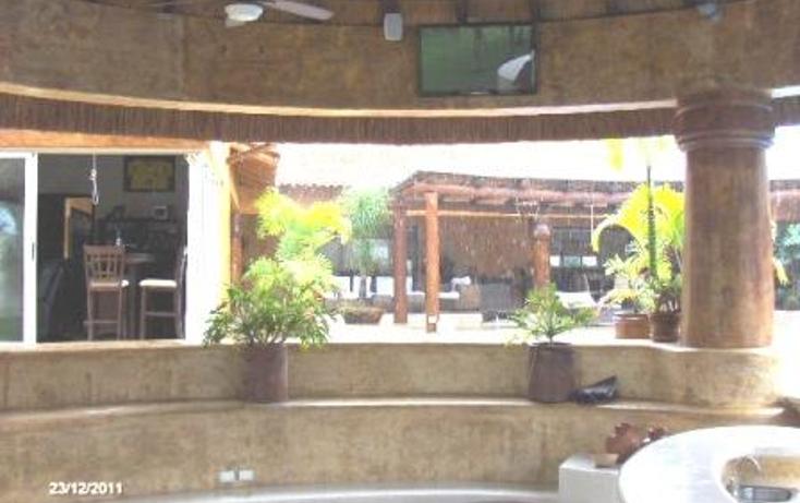 Foto de casa en venta en  , nueva san jose tecoh, m?rida, yucat?n, 1098305 No. 26