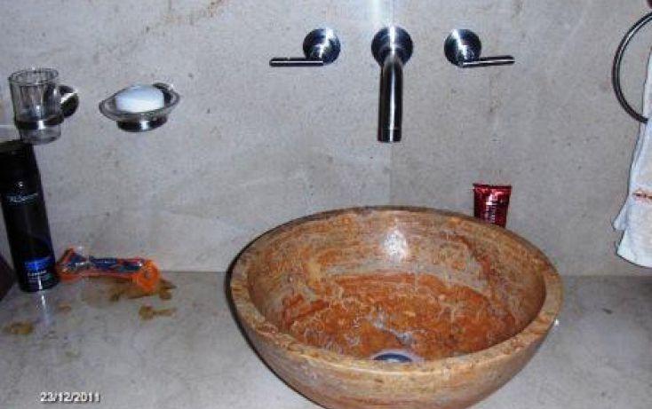 Foto de casa en condominio en venta en, nueva san jose tecoh, mérida, yucatán, 1098305 no 28